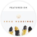 BohoWeddings