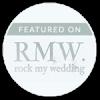 RockMyWeddings