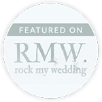 RockMyWeddings