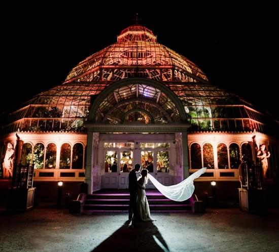 Quirky unconventional alternative wedding venue 012 amy faith photography