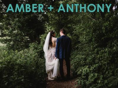 https://www.amyfaithphotography.com